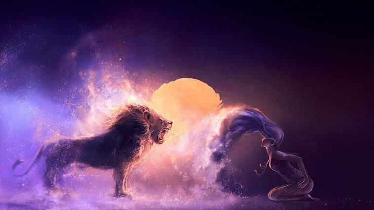Leo-Season-Brings-Uѕ-Energy
