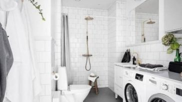 Tips-for-Bathroom-Design